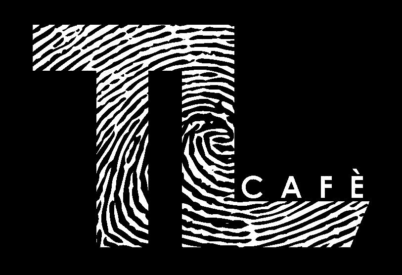 Torrefazione Lady Cafè